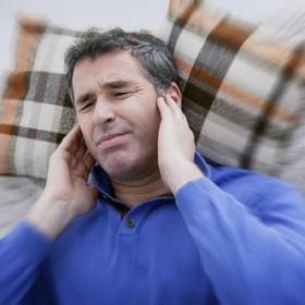 Tinnitus: existen formas de encontrar un alivio