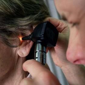 La pérdida de audición, la cuarta patología en el mundo